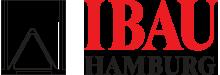 IBAU HAMBURG