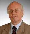 Geert Hendriock