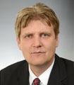 Jörg Hielscher