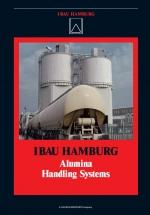 Alumina Handling System