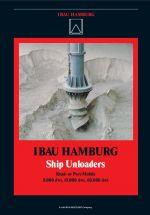 Ship Unloaders