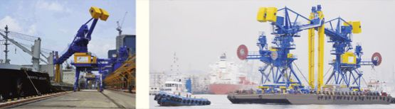 jurong port singapore terminal