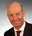 Carsten Niedworok