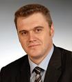 Dimitri Weiss